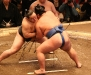 728px-Asashoryu_fight_Jan08.JPG