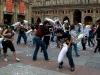800px-Piazza_Maggiore_pillow_fight_2008.jpg