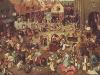 800px-Pieter_Bruegel_d._Ä._066.jpg