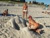 A_sand_sculpture_on_a_Fire_Island_beach.jpg