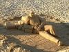 Shrek_look-a-like_sand_sculpture_in_Sitges_2005-01-14.jpg