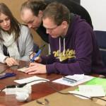 Workshop — Stuttgarter Filmwinter