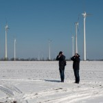 Windpark Audio Tour Nauen #3