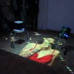 Hermes — WRO Biennale