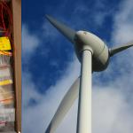 Windturbinen Workshop