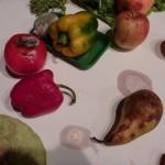 Fresh Music for Rotten Vegetables — Filmwinter Stuttgart
