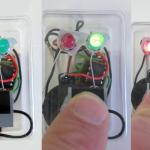 Nie wieder Entscheidungsschwierigkeiten - elektronisches Orakel kostenlos selber bauen